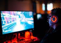 gamer computer gamer mus - shop i USA og spar