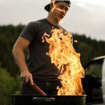 grill-have-tilbehør