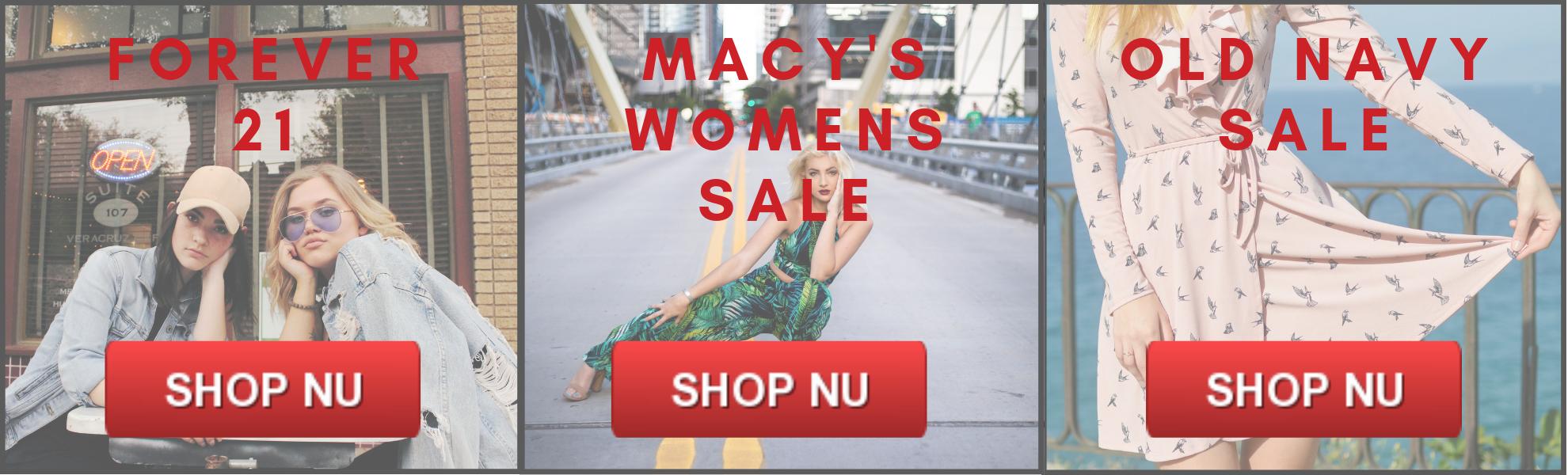 Tøj kvinder dk