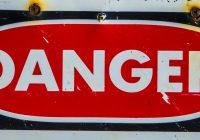 farligt-gods-regler-usa