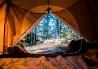 billigt campingudstyr og campinggrej til camping og camping tilbehør og festival fra USA
