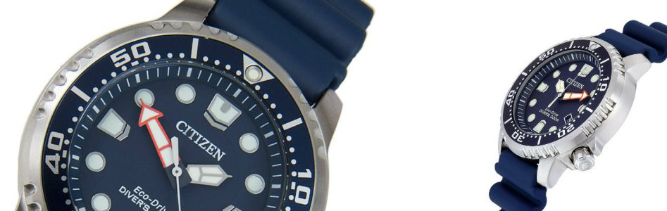 Shop & Ship Watch from USA to India