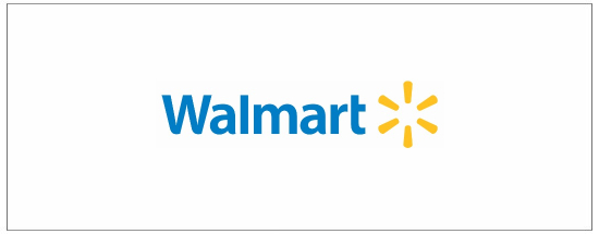 ShopUSA - Walmart