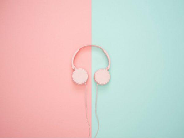 ShopUSA - Headphones Offers
