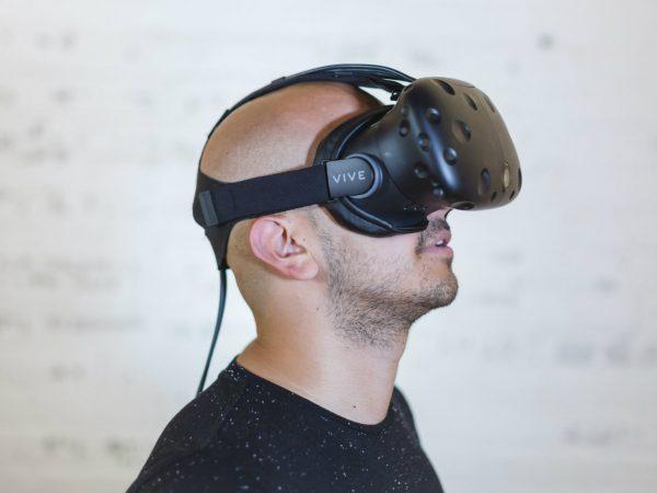 ShopUSA - VR Gadgets