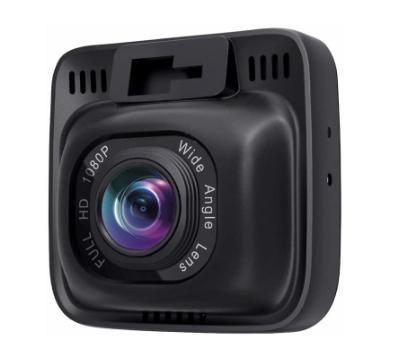 Camera - ShopUSA Deals