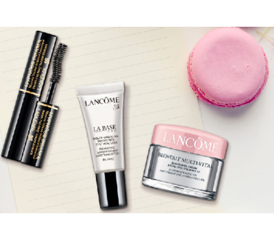 Cosmetics Deals - Shop USA