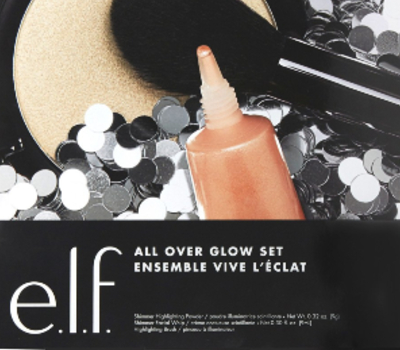 Cosmetics - ShopUSA