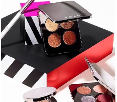 Cosmetics ShopUSA