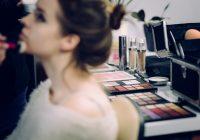 ShopUSA Beauty Tips