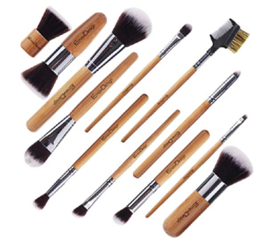 Makeup brush - Shopping USA
