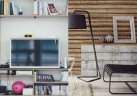 ShopUSA Home & Decor Offers