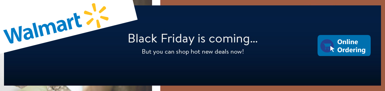 Black Friday Deals Shop Ship Anywhere In India With Shopusa