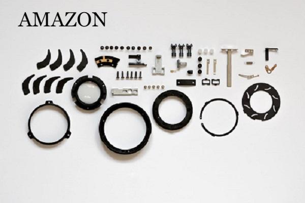 ShopUSA auto parts deals