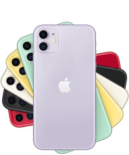 ShopUSA - iPhone