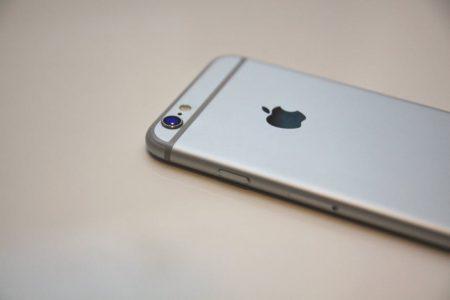 ShopUSA - Apple Mobile