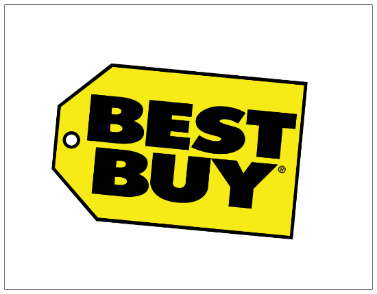 Shop & Ship from BestBuy USA to India