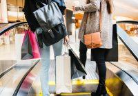 ShopUSA - Cyber Deals