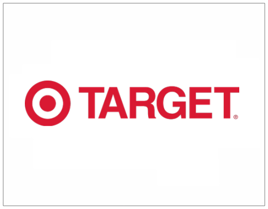 Shop & Ship from Target USA to India