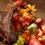 ShopUSA - Thanksgiving Offers