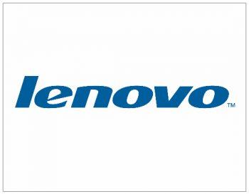 Shop & Ship from Lenovo USA to India