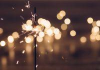 ShopUSA Diwali Deals