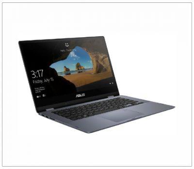 ASUS VivoBook - ShopUSA