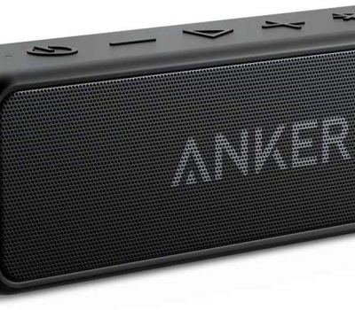 Anker Speaker- ShopUSA