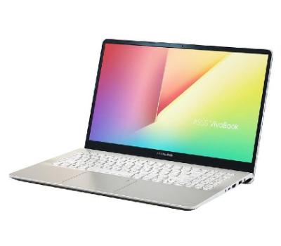 Best Laptops - ShopUSA
