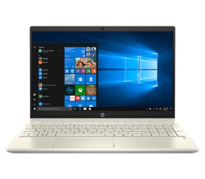 Best Shop USA Laptops