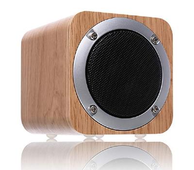 Bluetooth Speaker - ShopUSA