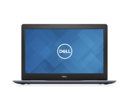 Dell Laptop - USA Offers