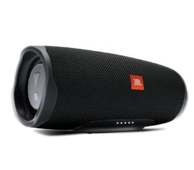JBL Speaker USA Shops