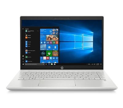 Laptop Deals - ShopUSA Sites