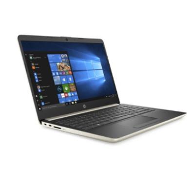 Laptop Deals - ShopUSA