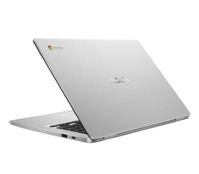 Laptop USA Shop