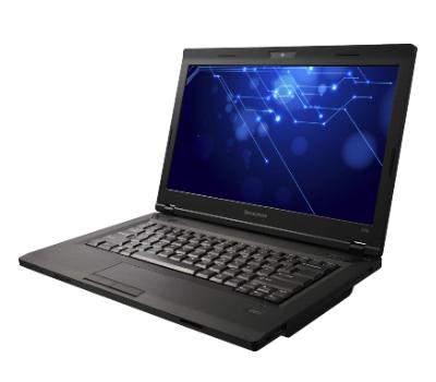 Laptops - ShopUSA Deals