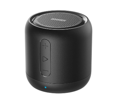 Mini Speaker ShopUSA