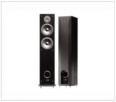 Polk Audio Floorstanding Speaker Shop USA