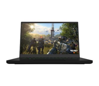 ShopUSA - Gaming Laptop