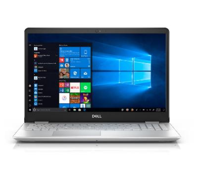 ShopUSA Laptop Deals