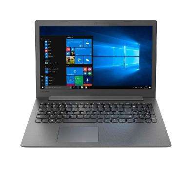 ShopUSA Laptop Offers
