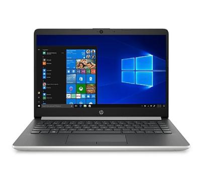 Shopping USA - Laptop Deals