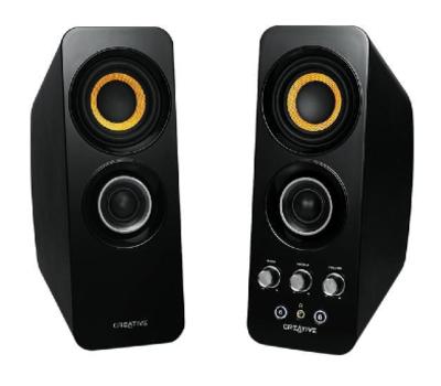 Speaker Offers - ShopUSA