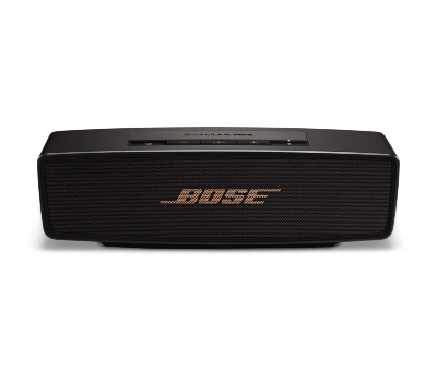 Speaker - Shop USA