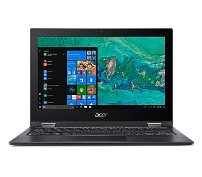 Top Laptop - Shipping to India