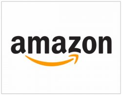 Shop & Ship from Amazon USA to India