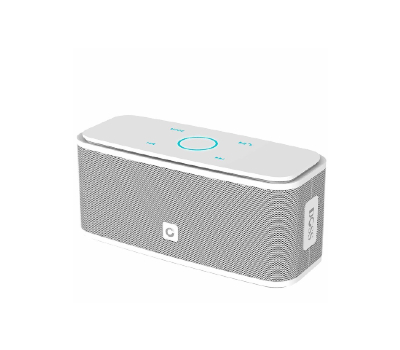 dos speakers