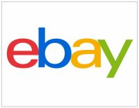 Shop & Ship from eBay USA to India