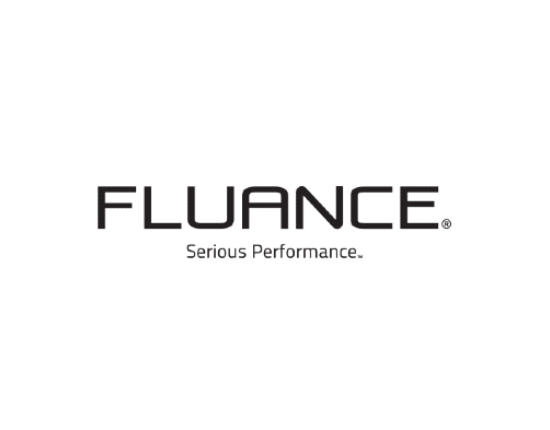 Fluence - ShopUSA
